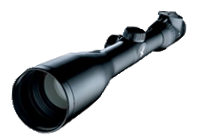 Swarovski scope